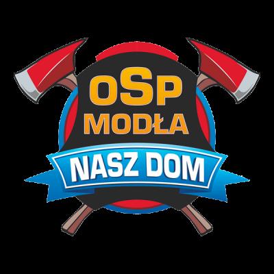 logo-osp-modla-nasz-dom-600